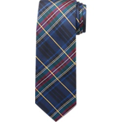 Reserve Collection Plaid Tie CLEARANCE found on Bargain Bro India from Jos. A. Bank for $49.98