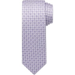 Reserve Collection Multi Circle Tie - Long CLEARANCE found on Bargain Bro India from Jos. A. Bank for $16.97