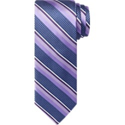 Reserve Collection Multi-Stripe Tie CLEARANCE found on Bargain Bro India from Jos. A. Bank for $14.97