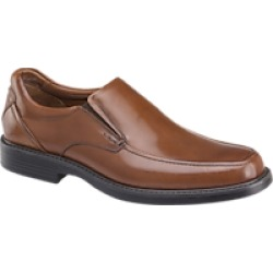Johnston & Murphy Waterproof Stanton Loafers Men's Shoes - , found on Bargain Bro Philippines from Jos. A. Bank for $159.00