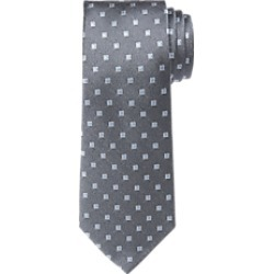 Reserve Collection Square Pattern Tie found on Bargain Bro India from Jos. A. Bank for $79.50