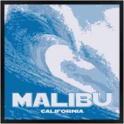 Malibu Wave 31