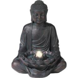 Meditating Buddha 24