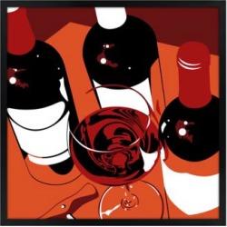 Pinot 21