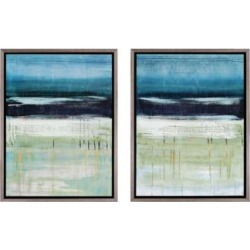 Sea and Sky Giclee 25