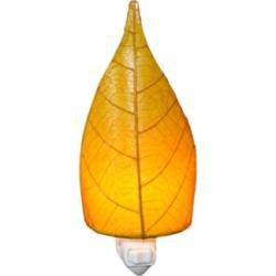 Eangee Leaf 8