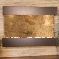 Reflection Creek Green Slate Bronze 27