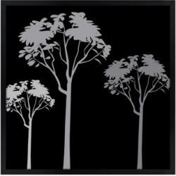 Forest Trio 26