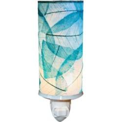 Eangee Cylinder 7