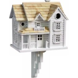 Dream Home Bird House (H9583) found on Bargain Bro Philippines from Lamps Plus for $107.99
