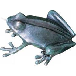 Crazy Frog 6