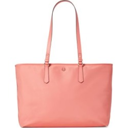 Large Taylor Tote