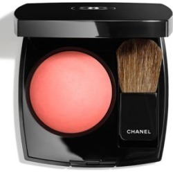 JOUES CONTRASTE Powder Blush found on MODAPINS from The Bay for USD $53.00