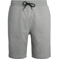Logo Sweatpants found on MODAPINS from Saks Fifth Avenue UK for USD $115.27
