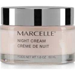 Night Cream found on MODAPINS from The Bay for USD $18.95