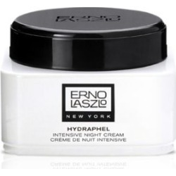 Hydraphel Intensive Night Cream found on Makeup Collection from Saks Fifth Avenue UK for GBP 117.25