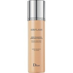 DiorSkin Airflash Spray Foundation found on Makeup Collection from Saks Fifth Avenue UK for GBP 54.66