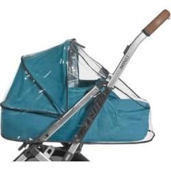 MINU Birth Kit Rain Shield