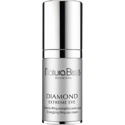 Diamond Extreme Eye Cream found on Makeup Collection from Saks Fifth Avenue UK for GBP 200.89