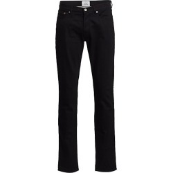 Givenchy Men's Skinny-Fit Denim Trousers - Black - Size 34 found on Bargain Bro India from Saks Fifth Avenue for $555.00