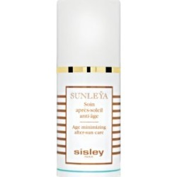 Sunleÿa Age-Minimizing After-Sun Care found on MODAPINS from Saks Fifth Avenue AU for USD $257.83