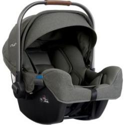 PIPA Infant Car Seat