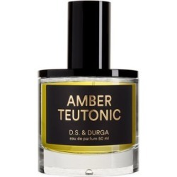 Amber Teutonic Eau de Parfum found on Makeup Collection from Saks Fifth Avenue UK for GBP 230.85
