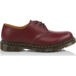 1461 Leather Shoes