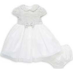 Baby Girls Special Occasion Dress