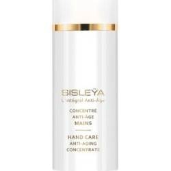 Sisleÿa L'Integral Anti-Age Hand Care Anti-Aging Concentrate found on Bargain Bro UK from Saks Fifth Avenue UK