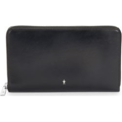 Signature Corthay Star Logo Around Travel Wallet found on Bargain Bro Philippines from Saks Fifth Avenue AU for $946.30