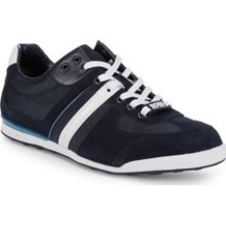 Akeen Sneakers found on MODAPINS from Lord & Taylor for USD $175.00
