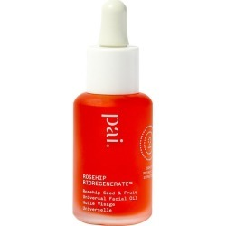 Rosehip Bioregenerate Universal Face Oil found on Makeup Collection from Saks Fifth Avenue UK for GBP 38.53