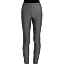 Metallic Leggings found on Bargain Bro from Saks Fifth Avenue Canada for USD $360.63
