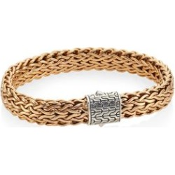 Classic Chain Bracelet found on Bargain Bro India from Saks Fifth Avenue Canada for $839.30