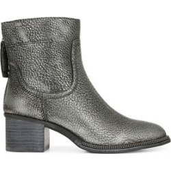 Liliana Metallic Ankle Boots found on Bargain Bro Philippines from Lord & Taylor for $159.00