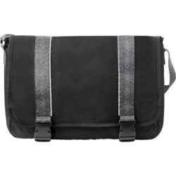 Marin Collection Messenger Bag found on GamingScroll.com from The Bay for $58.99