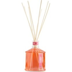 Pomegranate & Liquorice Diffuser found on Bargain Bro Philippines from Saks Fifth Avenue Canada for $143.91