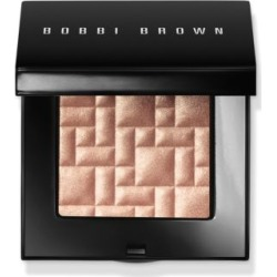Highlighting Powder found on Makeup Collection from Saks Fifth Avenue UK for GBP 42.83