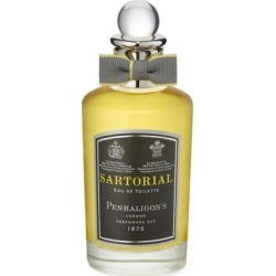 Sartorial Eau de Toilette found on Makeup Collection from Saks Fifth Avenue UK for GBP 140.66