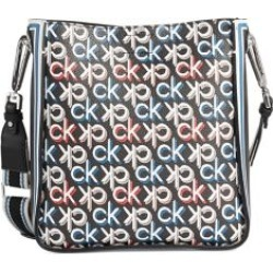 Lucia Logo Crossbody Bag found on GamingScroll.com from The Bay for $188.00