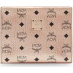 Small Visetos Original Pouch found on Bargain Bro UK from Saks Fifth Avenue UK