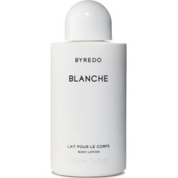Blanche Body Lotion found on Makeup Collection from Saks Fifth Avenue UK for GBP 58.01