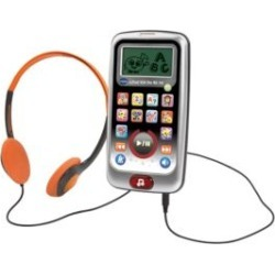 Rock and Bop Music Player (French Version) found on Bargain Bro from The Bay for USD $15.19