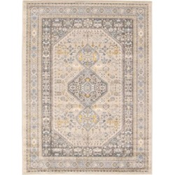 Sara Area Rug found on Bargain Bro India from The Bay for $199.99