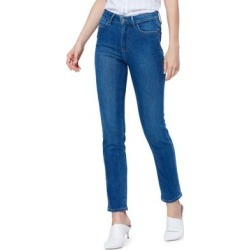 Slim-Fit Logo Jeans found on GamingScroll.com from The Bay for $79.96