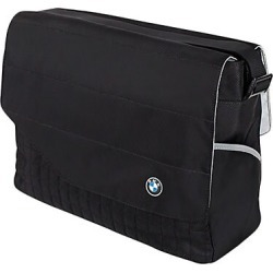 Maclaren BMW Diaper Bag - Black found on Bargain Bro Philippines from Saks Fifth Avenue for $185.00