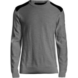 Dartmouth Merino Wool Sweater found on Bargain Bro UK from Saks Fifth Avenue UK