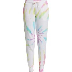 Florence Tie-Dye Sweatpants found on MODAPINS from Saks Fifth Avenue Canada for USD $146.99