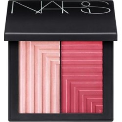 Dual-Intensity Blush found on MODAPINS from Saks Fifth Avenue AU for USD $48.34